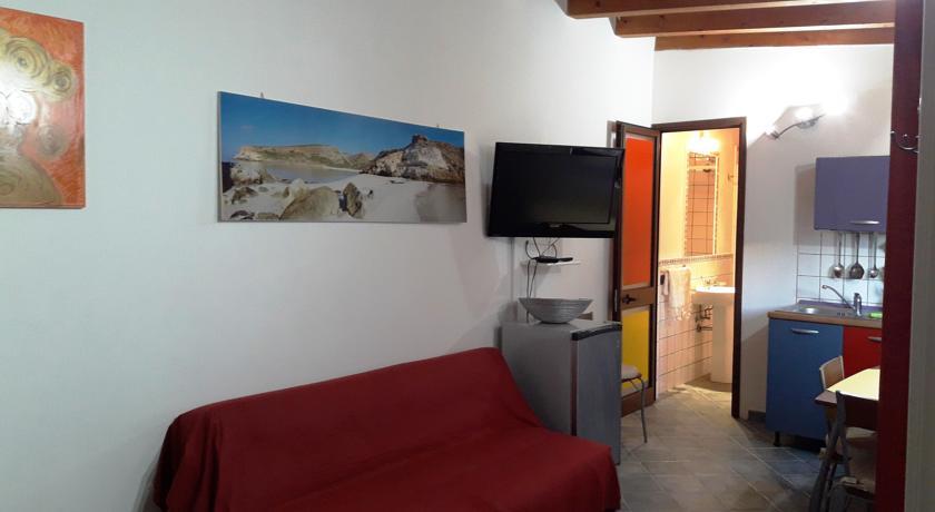 Lampedusa 12